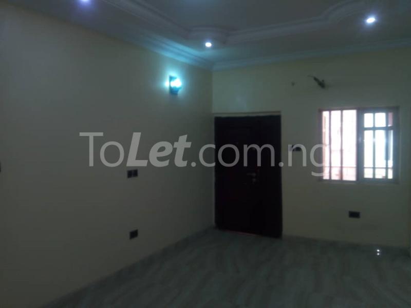 3 bedroom Flat / Apartment for rent Omole Phase 2 Berger Ojodu Lagos - 4