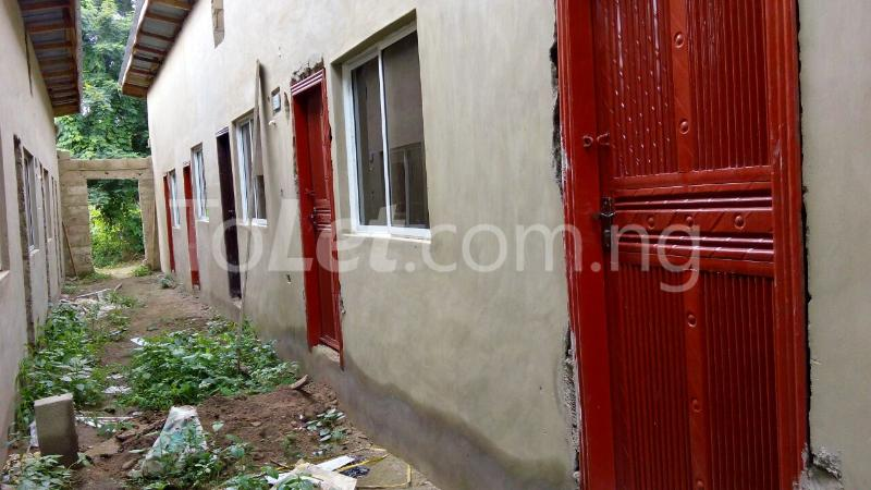 10 bedroom Flat / Apartment for sale - Odo-Otin Osun - 3