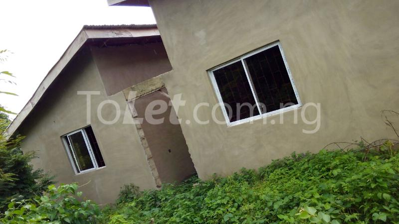 10 bedroom Flat / Apartment for sale - Odo-Otin Osun - 2