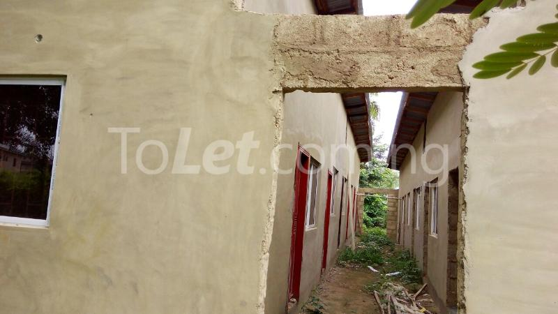 10 bedroom Flat / Apartment for sale - Odo-Otin Osun - 0