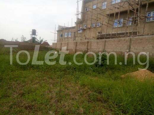 Land for sale kaduna Kaduna South Kaduna - 0