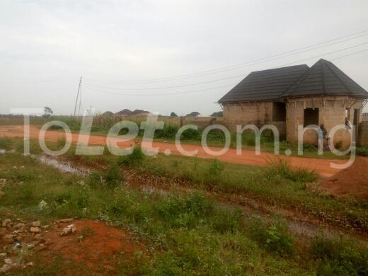 Land for sale kaduna Kaduna South Kaduna - 4