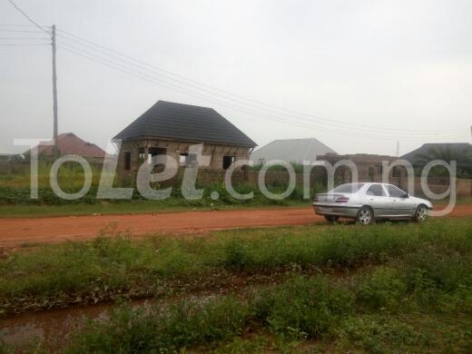 Land for sale kaduna Kaduna South Kaduna - 1