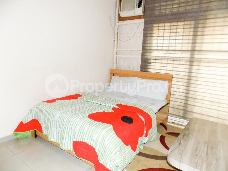 3 bedroom Shared Apartment Flat / Apartment for shortlet . 1004 Victoria Island Lagos - 4