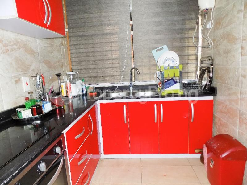 3 bedroom Shared Apartment Flat / Apartment for shortlet . 1004 Victoria Island Lagos - 0