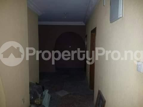 Detached Duplex House for sale Festac  Festac Amuwo Odofin Lagos - 21