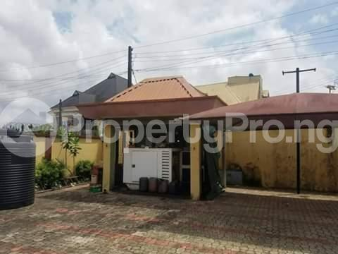 Detached Duplex House for sale Festac  Festac Amuwo Odofin Lagos - 17