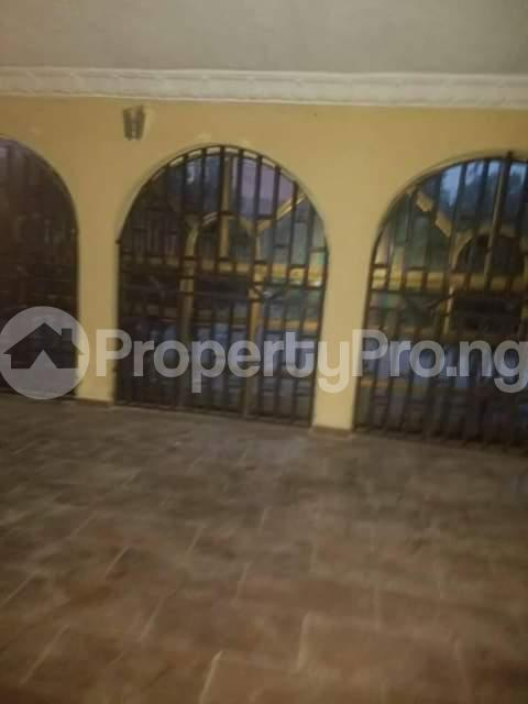 Detached Duplex House for sale Festac  Festac Amuwo Odofin Lagos - 16