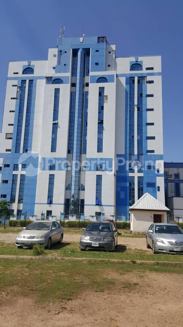 Commercial Property for sale ... Central Area Abuja - 0