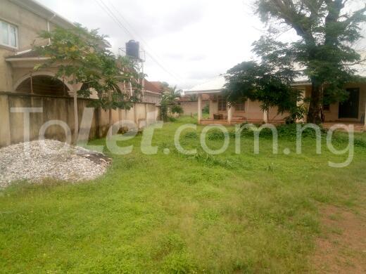 3 bedroom House for sale chalawa cresent Kaduna South Kaduna - 0
