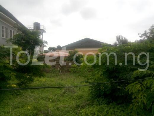 3 bedroom House for sale chalawa cresent Kaduna South Kaduna - 2