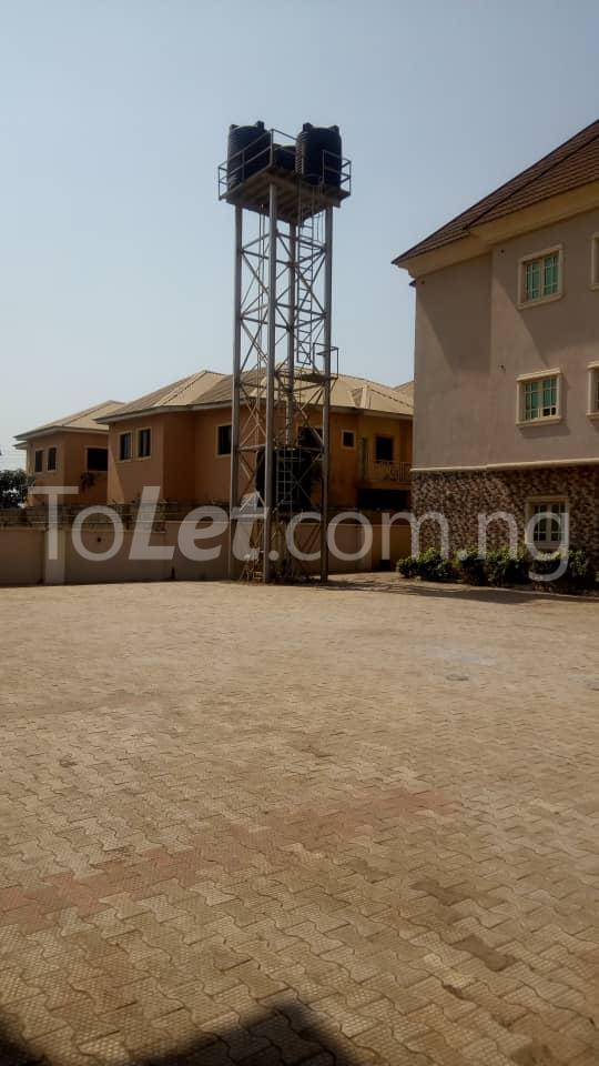 2 bedroom Flat / Apartment for sale Sanni abacha road, FCT Central Area Abuja - 11