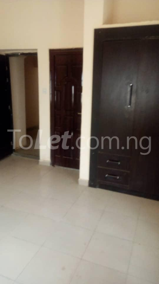 2 bedroom Flat / Apartment for sale Sanni abacha road, FCT Central Area Abuja - 2