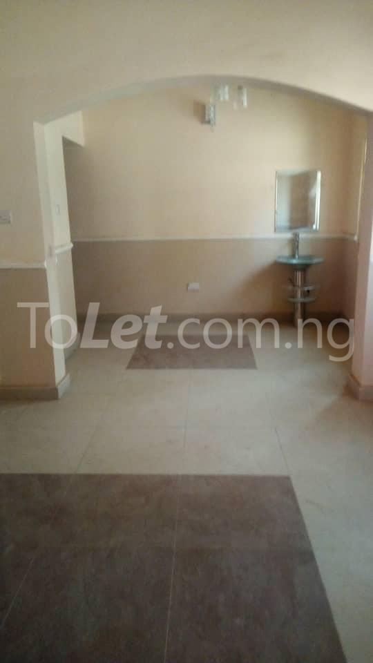 2 bedroom Flat / Apartment for sale Sanni abacha road, FCT Central Area Abuja - 1