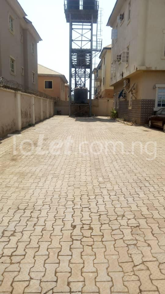 2 bedroom Flat / Apartment for sale Sanni abacha road, FCT Central Area Abuja - 9