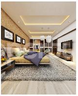3 bedroom Massionette House for sale Elegushi Lekki Phase 2 Lekki Lagos - 6