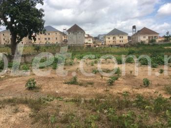 Land for sale GRA Lokoja Kogi State Nigeria Lokoja Kogi - 0