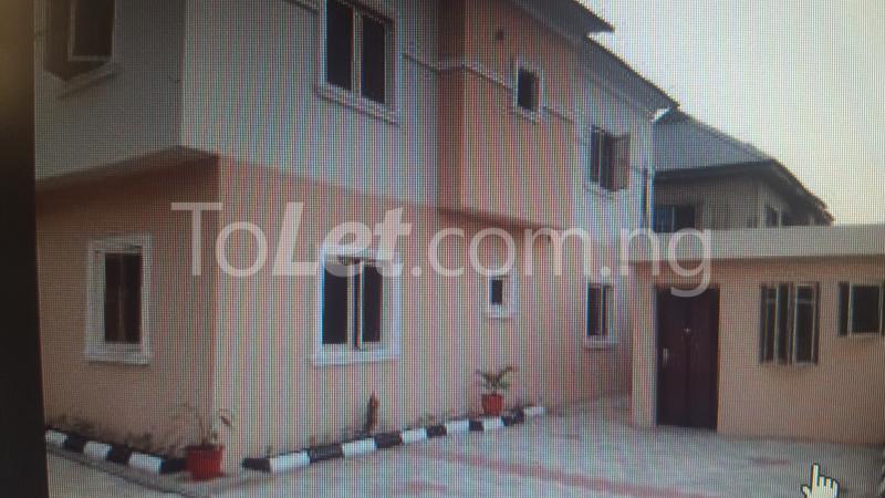 3 bedroom House for rent - Lagos Island Lagos Island Lagos - 0