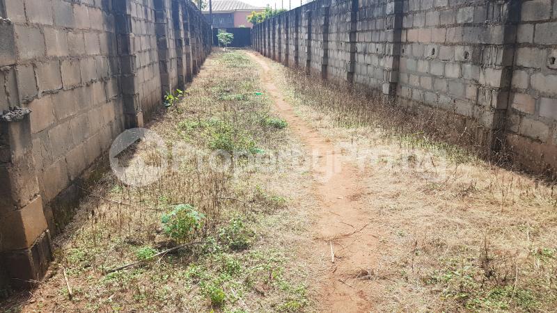 Mixed   Use Land Land for sale GRA, Benin City Oredo Edo - 0
