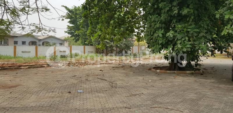 Commercial Property for sale .. Oregun Ikeja Lagos - 6