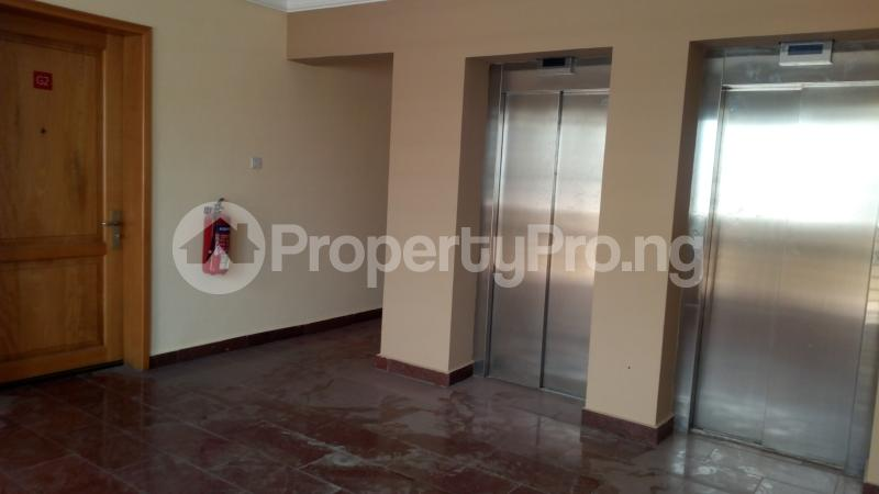 3 bedroom Flat / Apartment for rent Off Admiralty way Lekki Phase 1 Lekki Lagos - 4