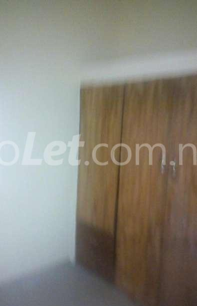 Flat / Apartment for rent Enugu North, Enugu, Enugu Enugu Enugu - 2