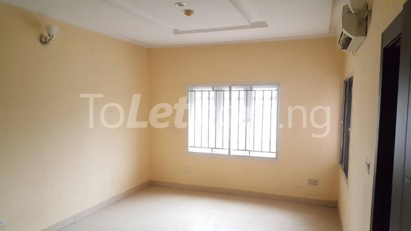 3 bedroom Flat / Apartment for rent - Parkview Estate Ikoyi Lagos - 2