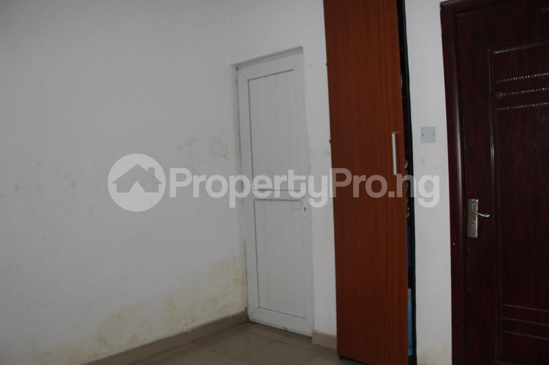 Semi Detached Duplex House for rent ONIRU Victoria Island Lagos - 0