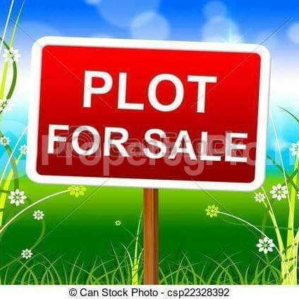 Mixed   Use Land Land for sale Osborne Foreshore Estate Ikoyi Lagos - 0