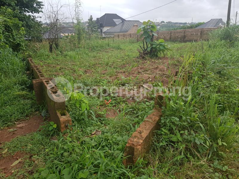 Mixed   Use Land Land for sale Iyekogba,  Off Irhirhi Road,  Off Airport Road Oredo Edo - 0