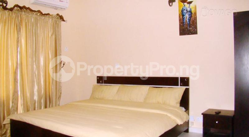 10 bedroom Hotel/Guest House Commercial Property for sale Sunsu Area beside the State Hospital Ogbomosho Oyo - 6