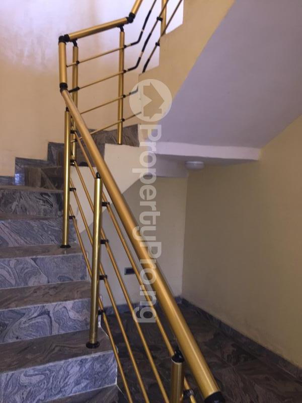 4 bedroom House for rent White Oak Estate Ologolo Lekki Lagos - 15