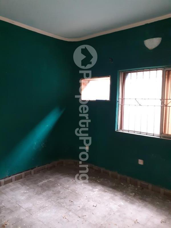 3 bedroom Flat / Apartment for rent Medina Estate Atunrase Medina Gbagada Lagos - 8
