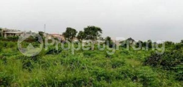 Mixed   Use Land Land for sale Idoro Road Uyo Akwa Ibom - 0