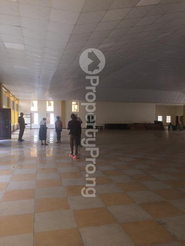 10 bedroom Event Centre Commercial Property for rent Awori junction Abule Egba Lagos  Abule Egba Abule Egba Lagos - 8