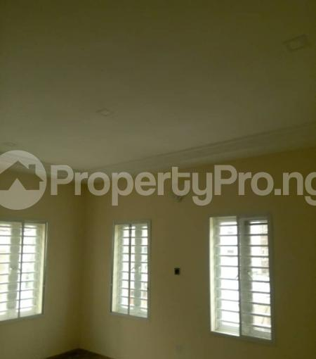 3 bedroom Flat / Apartment for rent Off Macpherson Road MacPherson Ikoyi Lagos - 4