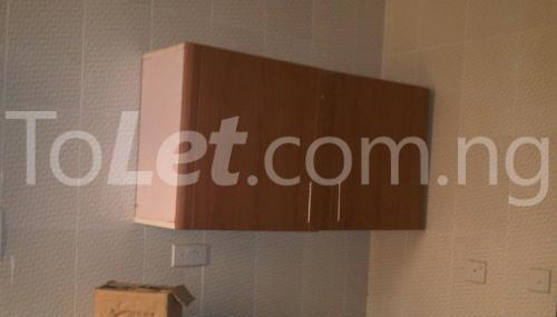 3 bedroom Flat / Apartment for rent - Mende Maryland Lagos - 13