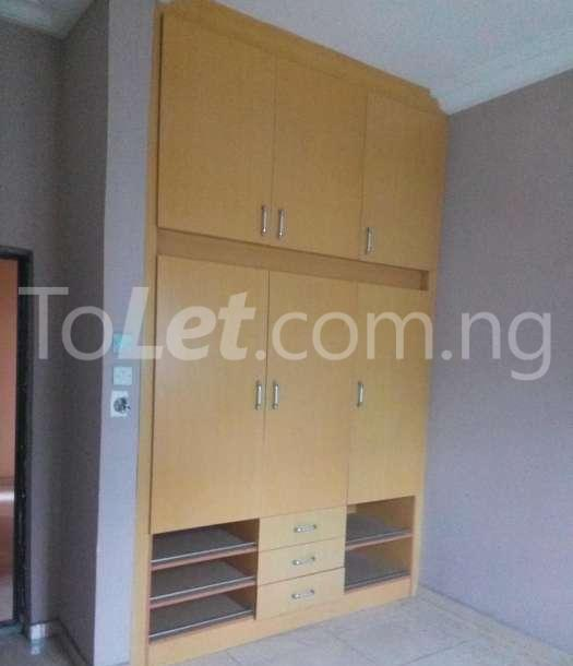 3 bedroom Flat / Apartment for rent Warri South, Delta Warri Delta - 6