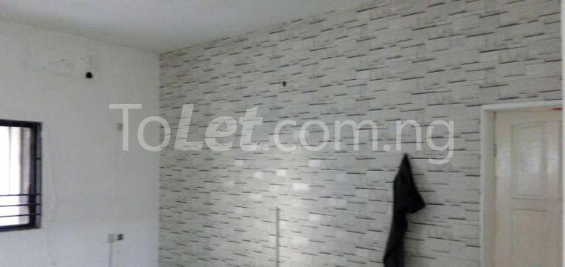5 bedroom House for rent elekahia Obio-Akpor Rivers - 3