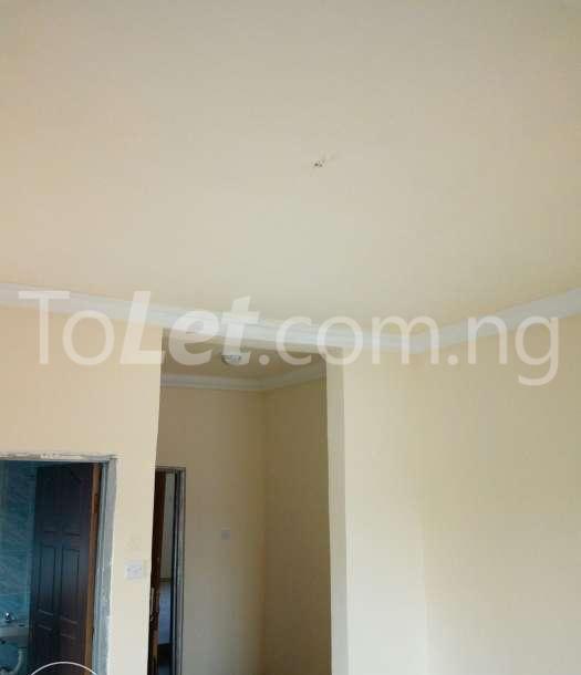 1 bedroom mini flat  Self Contain Flat / Apartment for rent Jabi, Municipal Area Coun, Abuja Nbora Abuja - 0