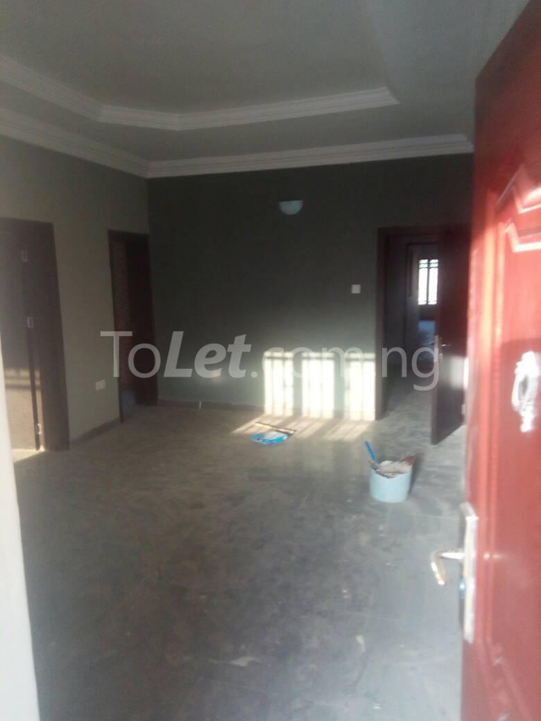 5 bedroom House for rent Behinde Lento Aluminum Company, Jabi Abuja - 7