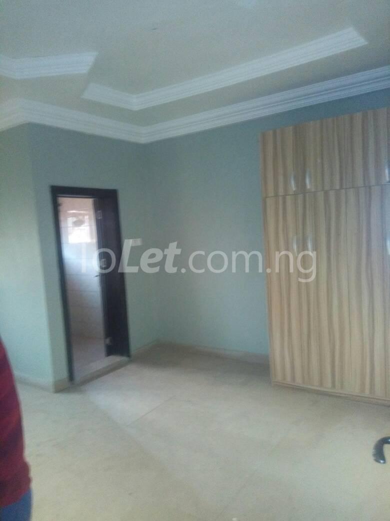5 bedroom House for rent Behinde Lento Aluminum Company, Jabi Abuja - 4
