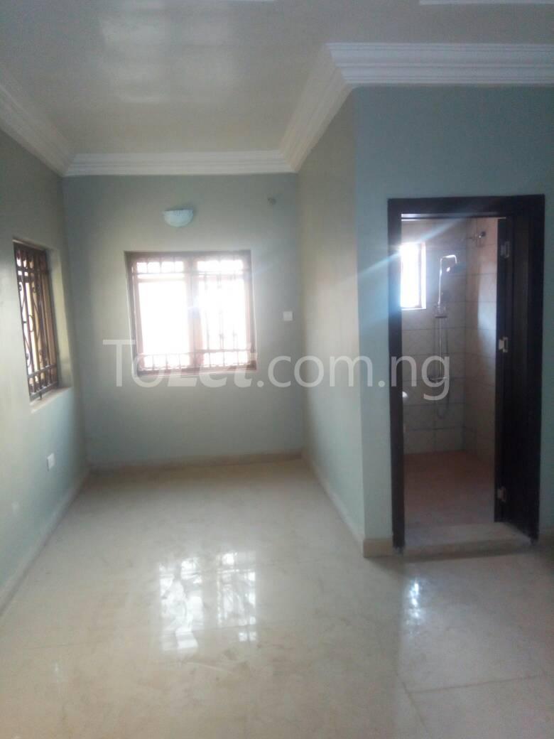 5 bedroom House for rent Behinde Lento Aluminum Company, Jabi Abuja - 10