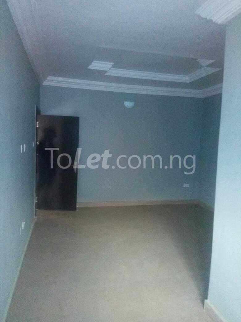 5 bedroom House for rent Behinde Lento Aluminum Company, Jabi Abuja - 8