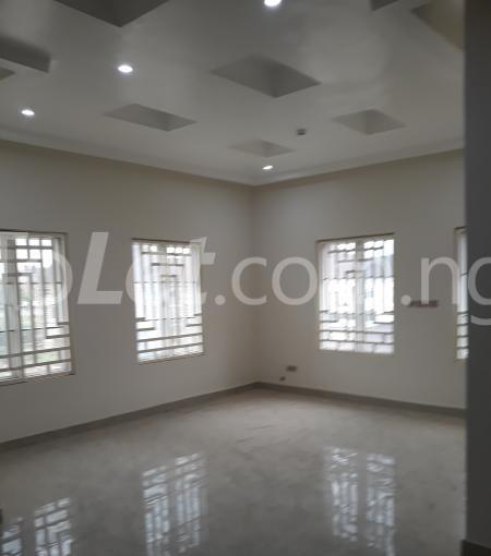 5 bedroom Detached Duplex House for sale Off Aminu Sale Crescent; Katampe Ext Abuja - 12