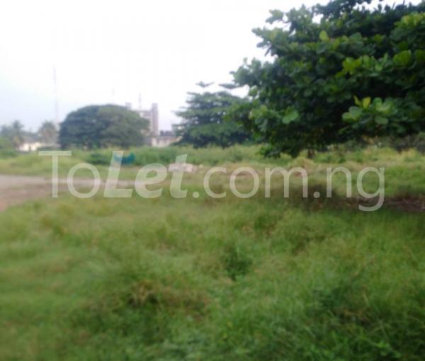 Mixed   Use Land Land for sale Hall/Park Lane; Apapa G.R.A Apapa Lagos - 3