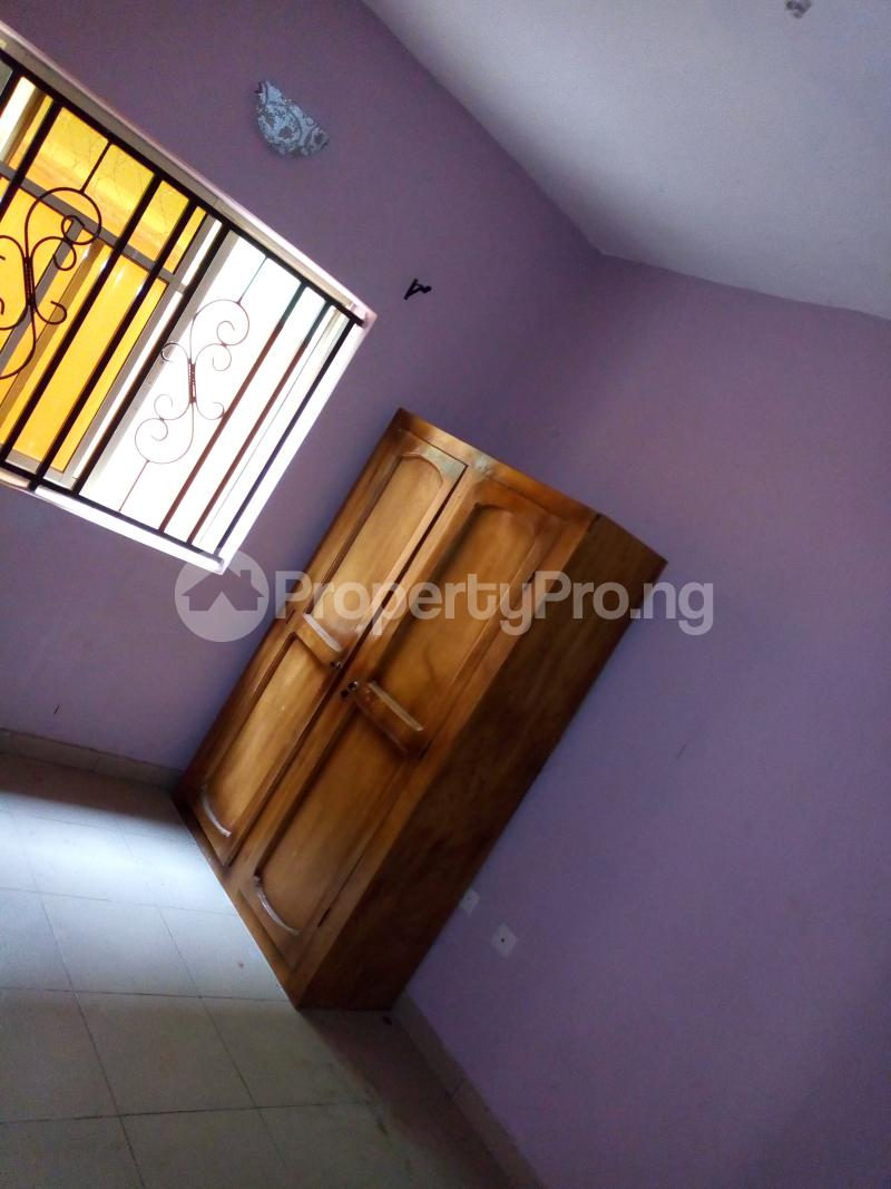 3 bedroom Self Contain Flat / Apartment for rent Green gate Oluyole Estate Ibadan Oyo - 5
