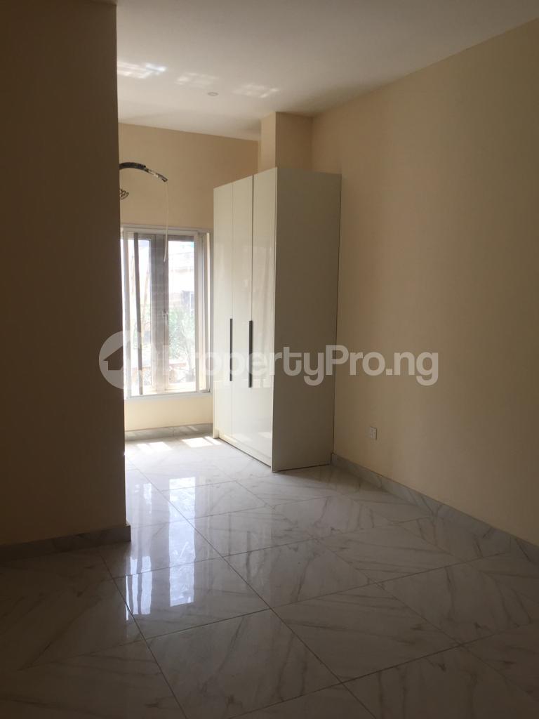 4 bedroom Flat / Apartment for sale Oniru Victoria Island Extension Victoria Island Lagos - 17