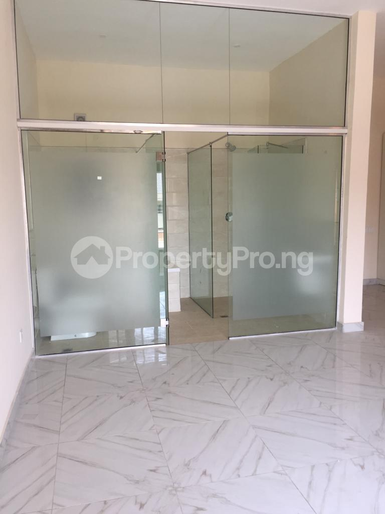 4 bedroom Flat / Apartment for sale Oniru Victoria Island Extension Victoria Island Lagos - 13