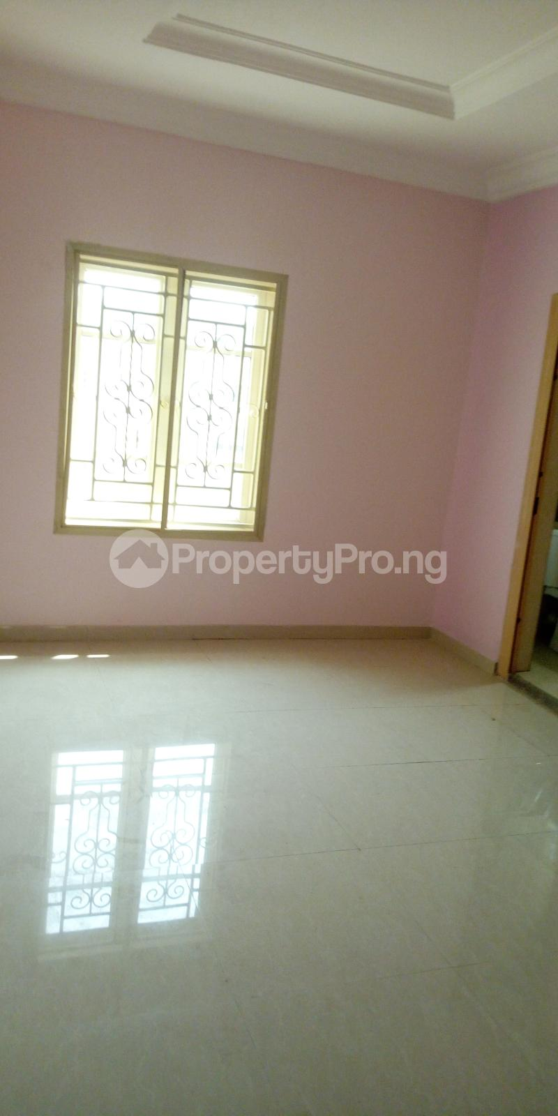 2 bedroom Flat / Apartment for rent  opic private estate Isheri North Ojodu Lagos - 3